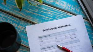 University of Dundee offers scholarship for Indian students