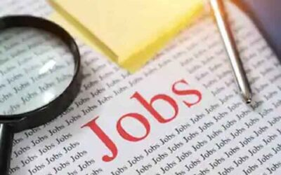 Eklavya Schools Hiring for 3,479 Posts, Monthly Salary up to Rs 2 lakh per