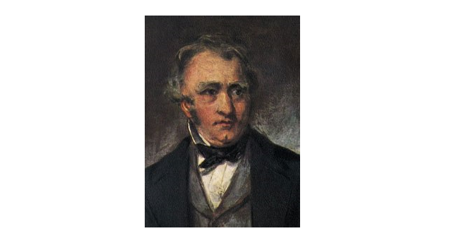 Macaulay's Minute on Education, February 2, 1835
