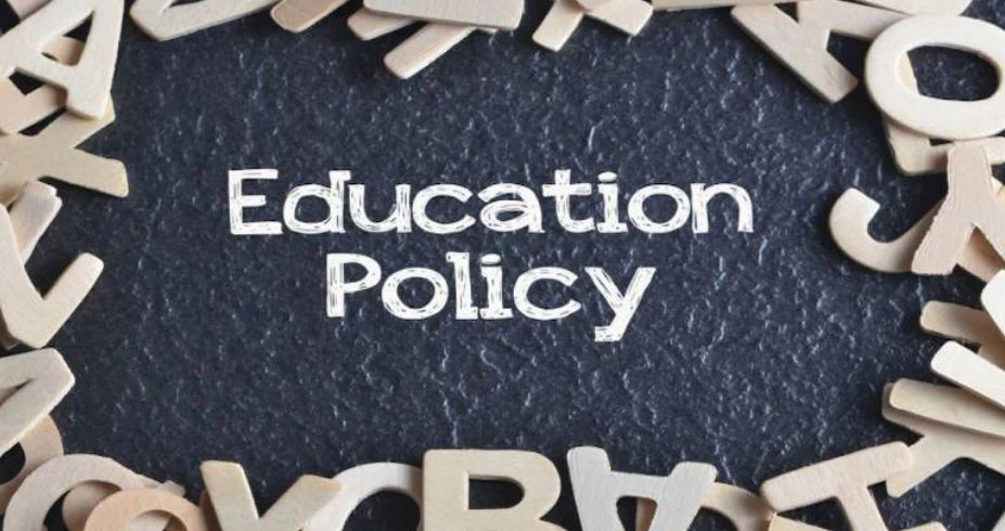 Karnataka NEP 2020: Higher education institutes say implementation will be challenging